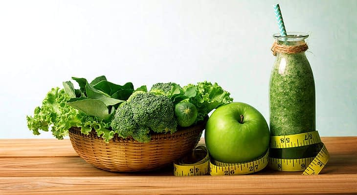 6 Reasons Why You Need to Detox