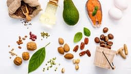 best vitamin b 12 foods