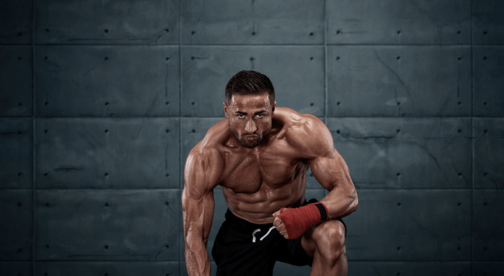 10 Interesting Facts about MMA That You Should Know