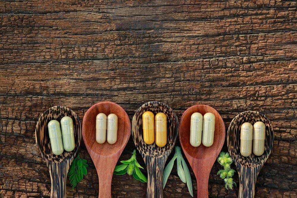 Supplements and Safety How to Determine If Your Supplements are Safe