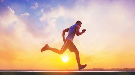Best Supplements for Endurance and Stamina Running, Swimming, Cycling, Lifting