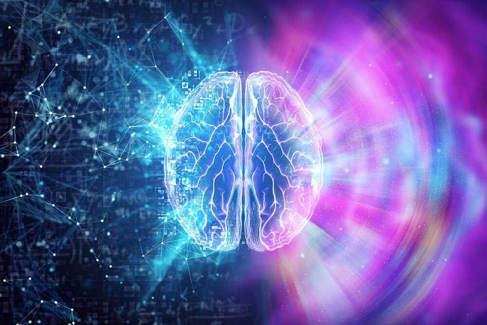 How to improve brain function naturally with nootropics