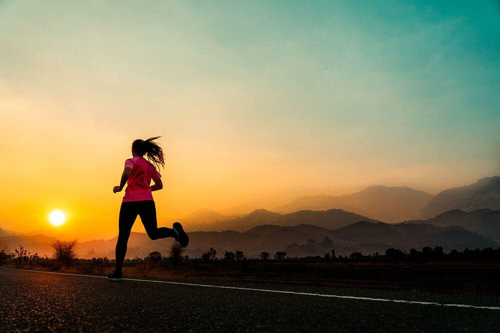 Best Supplements for Endurance and Stamina