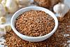 How Long Do Flax Seeds Last