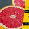 TOP 10 GRAPEFRUIT SUPPLEMENTS
