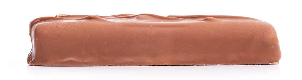Are whey protein bars good for you