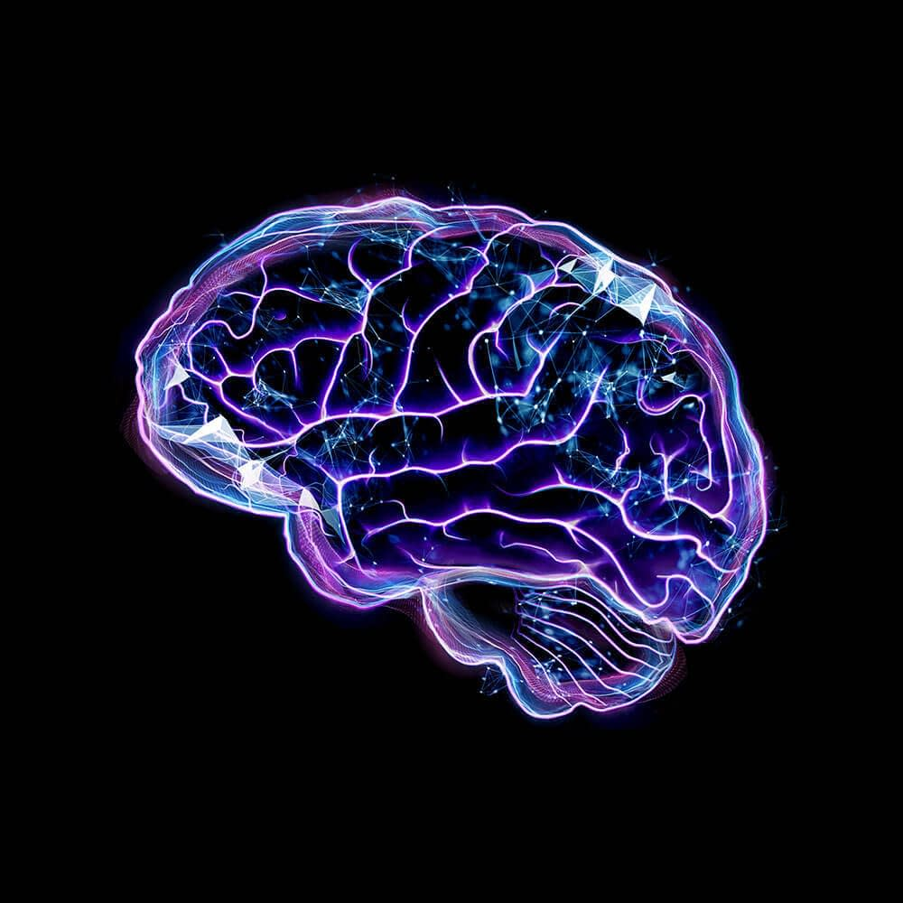Ways to improve brain function naturally with nootropics