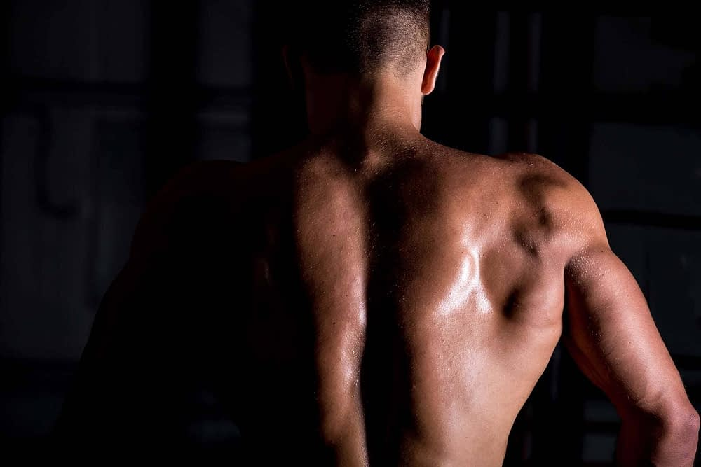 Texas Method vs. 531 Workout Programs Comparison