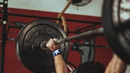 Online Anabolic Steroid Shop and How To Use Steroids