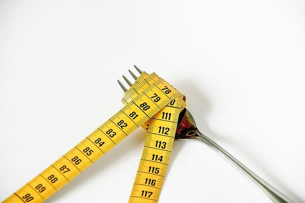 3 Solid Reasons Why Your Diet Is NOT Working