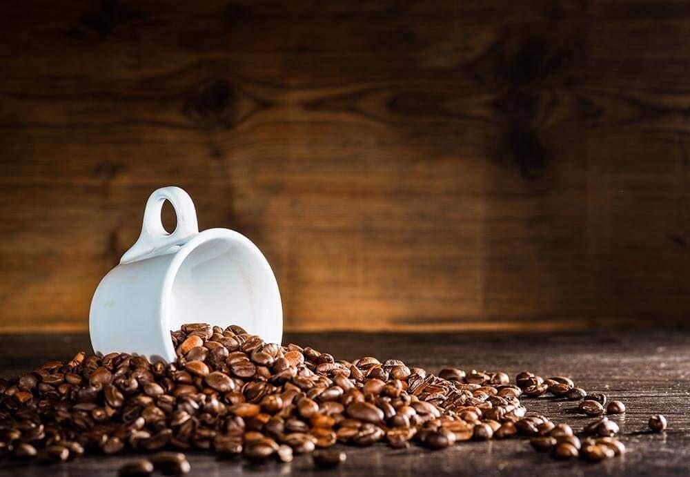 Is Caffeine Addiction A Real Problem